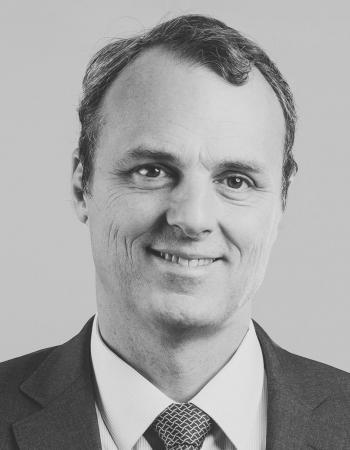 Benoît Fortineau