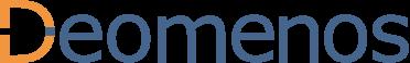 Logo Deomenos